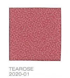 Tearose