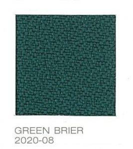 Green Brier