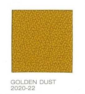 Golden Dust