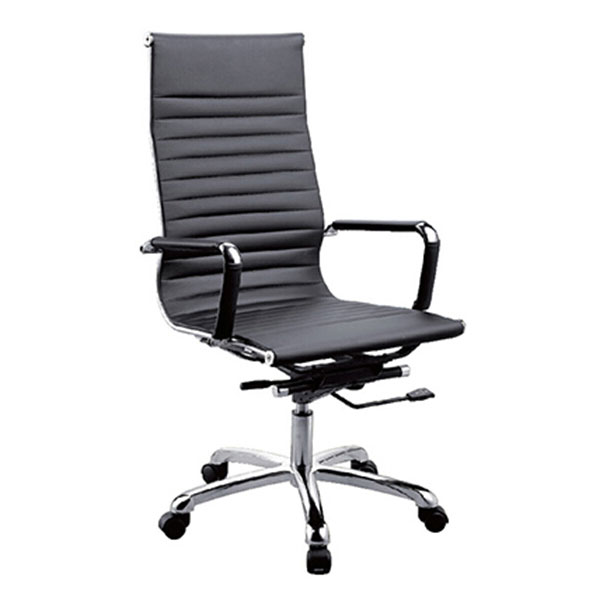 Benefits Of Ergonomics And The Office Chairs For It